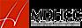 Maryland Hispanic Chamber of Commerce logo