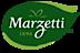T. Marzetti logo
