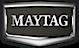 Maytag Service logo