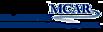 Monterey County Association of Realtors logo