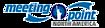 Meeting Point North America logo