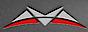 Metromont logo