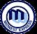 Midwest Express logo