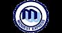 One World Logistics of America logo