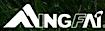 Ming Fai Group logo