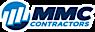 Mmc Contractors logo