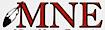 Miami Nation Enterprises logo