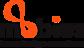 Mobius Knowledge Services logo