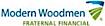 Modern Woodmen of America logo