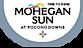 Mohegan Sun Pocono logo