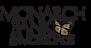 Monarch Financial Holdings logo