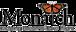 Arc Services logo