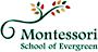 Montessori School of Evergreen logo