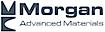 Morgan Technical Ceramics logo