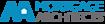 Mortgage Architects logo