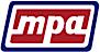 Motorcar Parts of America logo
