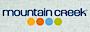 Mountain Creek Resort logo