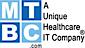 Medical Transcription Billing logo