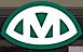 The Mundy Companies logo
