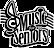 Music For Seniors logo