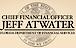 Florida Department of Financial Services logo