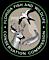 Florida Fish & Wildlife Conservation Commission logo