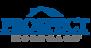 Prospect Mortgage logo