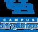 Ub Campus Dining & Shops logo