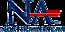 North American logo