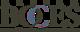 Nassau Boces logo