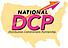 National Dcp logo
