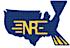 American Railroad Equipment logo