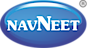 Navneet Publications logo