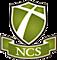 Nanaimo Christian School logo
