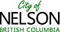 The City of Nelson logo