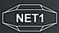 Net 1 UEPS Technologies logo
