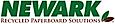 Mobile Paperboard logo