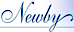 Newby Management / Realty logo