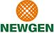 Newgen Software logo
