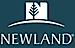 Newland Communities logo