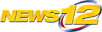 News 12 Networks logo