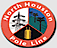 North Houston Pole Line logo