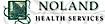Noland Health Services logo