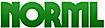 Norml logo