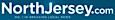 North Jersey Media Group logo