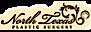 North Texas Plastic Surgery logo