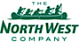 The North West logo