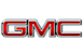 Northwest Hills Chevrolet Buick GMC Cadillac logo