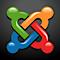 CSCNO logo