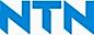 Ntn Bearing logo